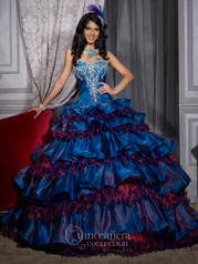 26696 Quincea�era Collection