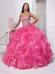 26731 Quinceañera by House of Wu