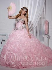 26732 Quinceañera by House of Wu