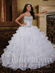 26753 Quincea�era by House of Wu