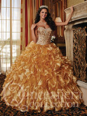 26754 Quinceañera by House of Wu