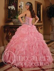 26755 Pink back