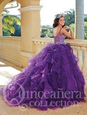 26764 Purple back