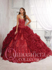 26777 Quincea�era by House of Wu