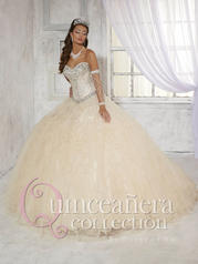 26779 Quincea�era by House of Wu