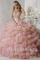 26781 Quinceañera by House of Wu