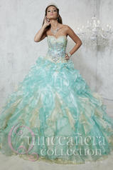 26782 Quinceañera by House of Wu