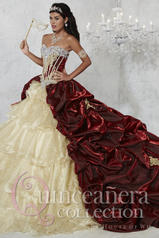 26793 Quinceañera by House of Wu
