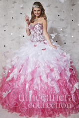 26795 Quinceañera by House of Wu