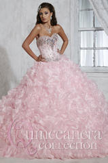 26798 Quincea�era by House of Wu