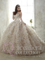 26800 Quinceañera by House of Wu