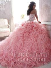 26801 Pink back