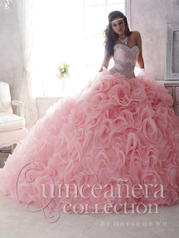 26801 Quinceañera by House of Wu