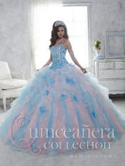 26802 Quinceañera by House of Wu
