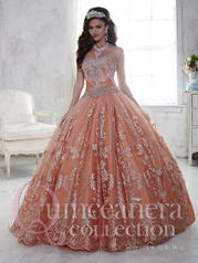 26803 Quinceañera by House of Wu