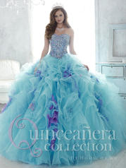 26804 Quinceañera by House of Wu