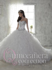 26808 Quinceañera by House of Wu
