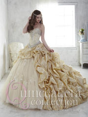 26810 Quinceañera by House of Wu