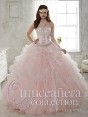 26811 Quinceañera by House of Wu