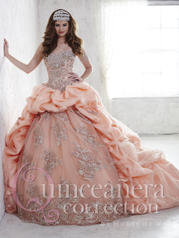 26812 Quinceañera by House of Wu
