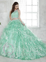 26813 Quinceañera by House of Wu