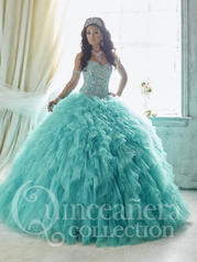 26815 Quinceañera by House of Wu