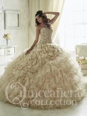 26816 Quinceañera by House of Wu