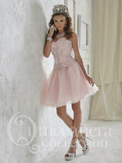 26818 Pink front