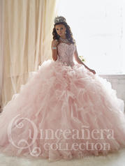 26818 Quinceañera by House of Wu