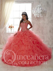 26820 Quinceañera by House of Wu