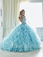 26822 Quinceañera by House of Wu