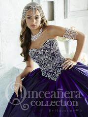 26823 Royal Purple front