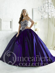 26823 Quinceañera by House of Wu