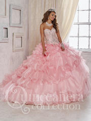 26824 Quinceañera by House of Wu