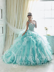 26825 Quinceañera by House of Wu