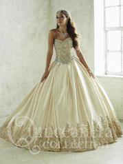 26826 Quinceañera by House of Wu