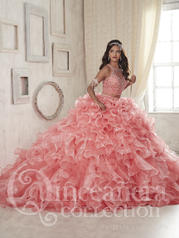 26830 Quinceañera by House of Wu