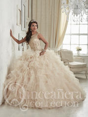 26835 Quinceañera by House of Wu