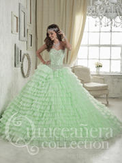 26836 Quinceañera by House of Wu