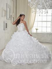 26837 Quinceañera by House of Wu