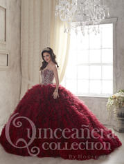 26838 Quinceañera by House of Wu