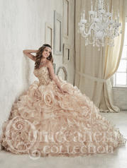 26839 Quinceañera by House of Wu
