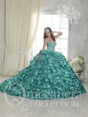 26840 Quinceañera by House of Wu