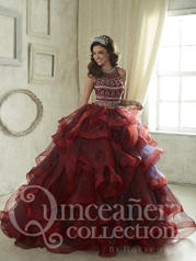 26841 Quinceañera by House of Wu