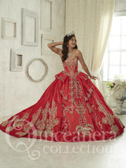 26842 Quinceañera by House of Wu