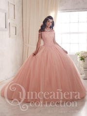 26844 Quinceañera by House of Wu