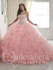 26845 Quinceañera by House of Wu