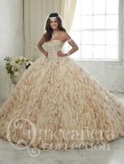 26846 Quinceañera by House of Wu
