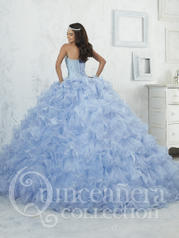26847 Periwinkle back