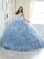 26847 Quinceañera by House of Wu